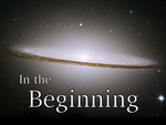 P_in-the-beginning